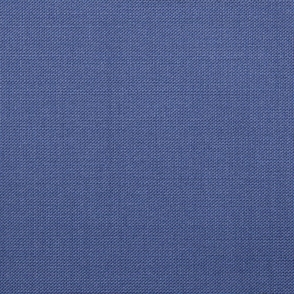 8009 Light Blue Plain