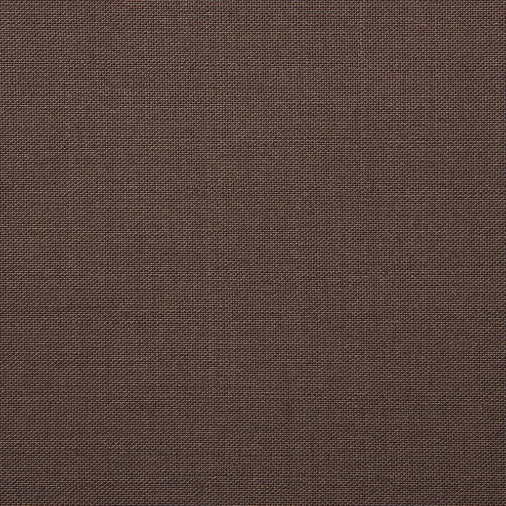 8017 Brown Plain