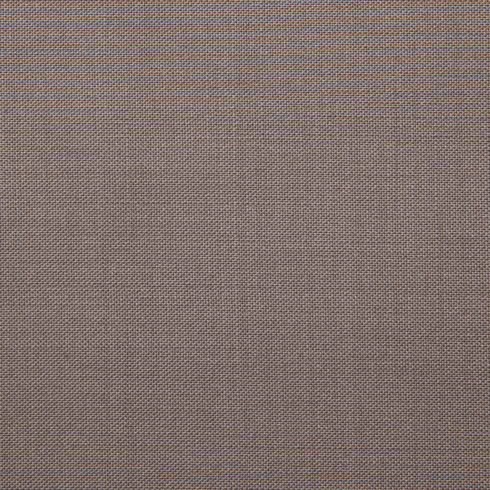8018 Beige Brown Plain