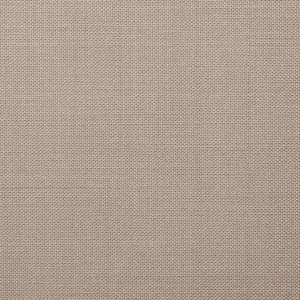 8019 Sand Brown Plain