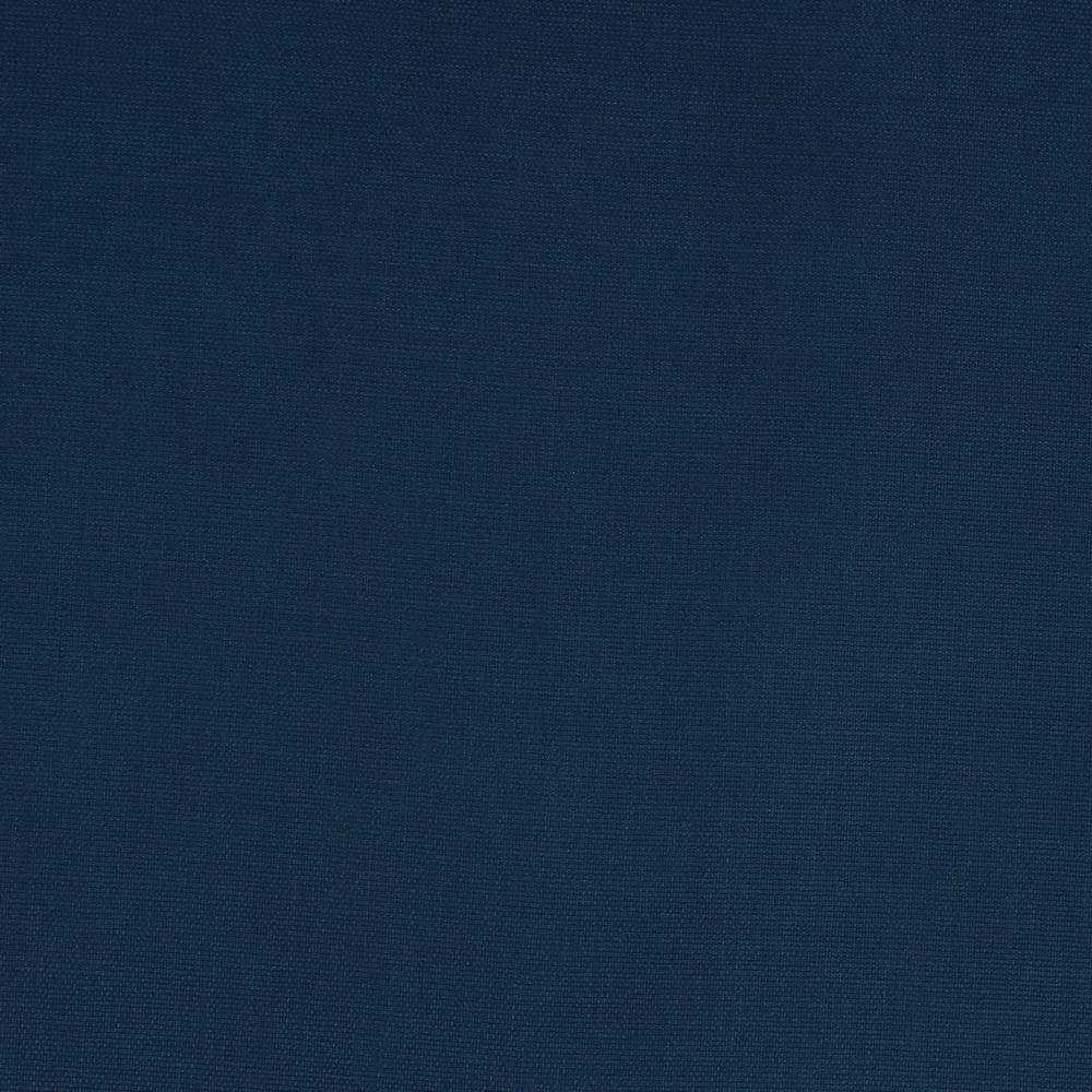 8022 Bright Blue Plain Mesh Jacketing