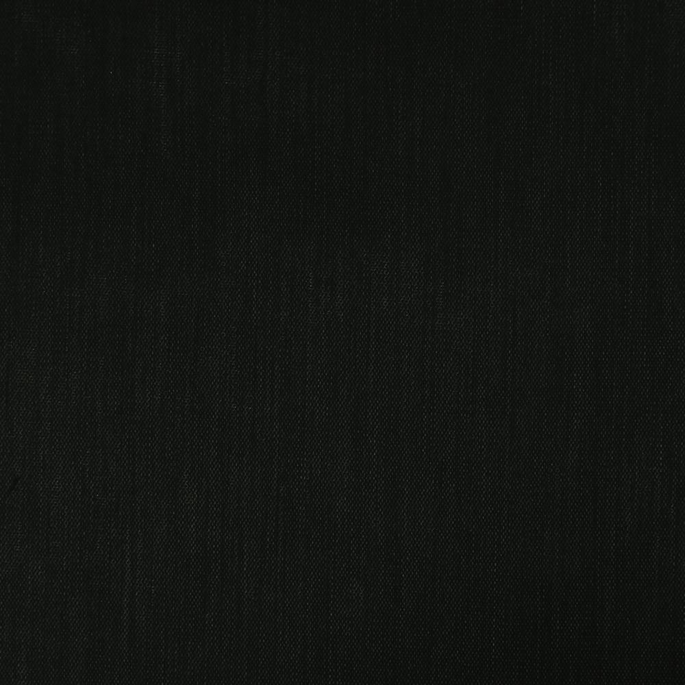 8026 Dark Charcoal Grey Plain Mesh Jacketing
