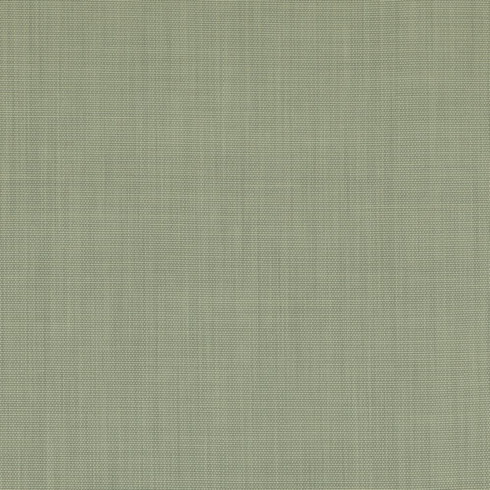 8028 Light Grey Plain Mesh Jacketing