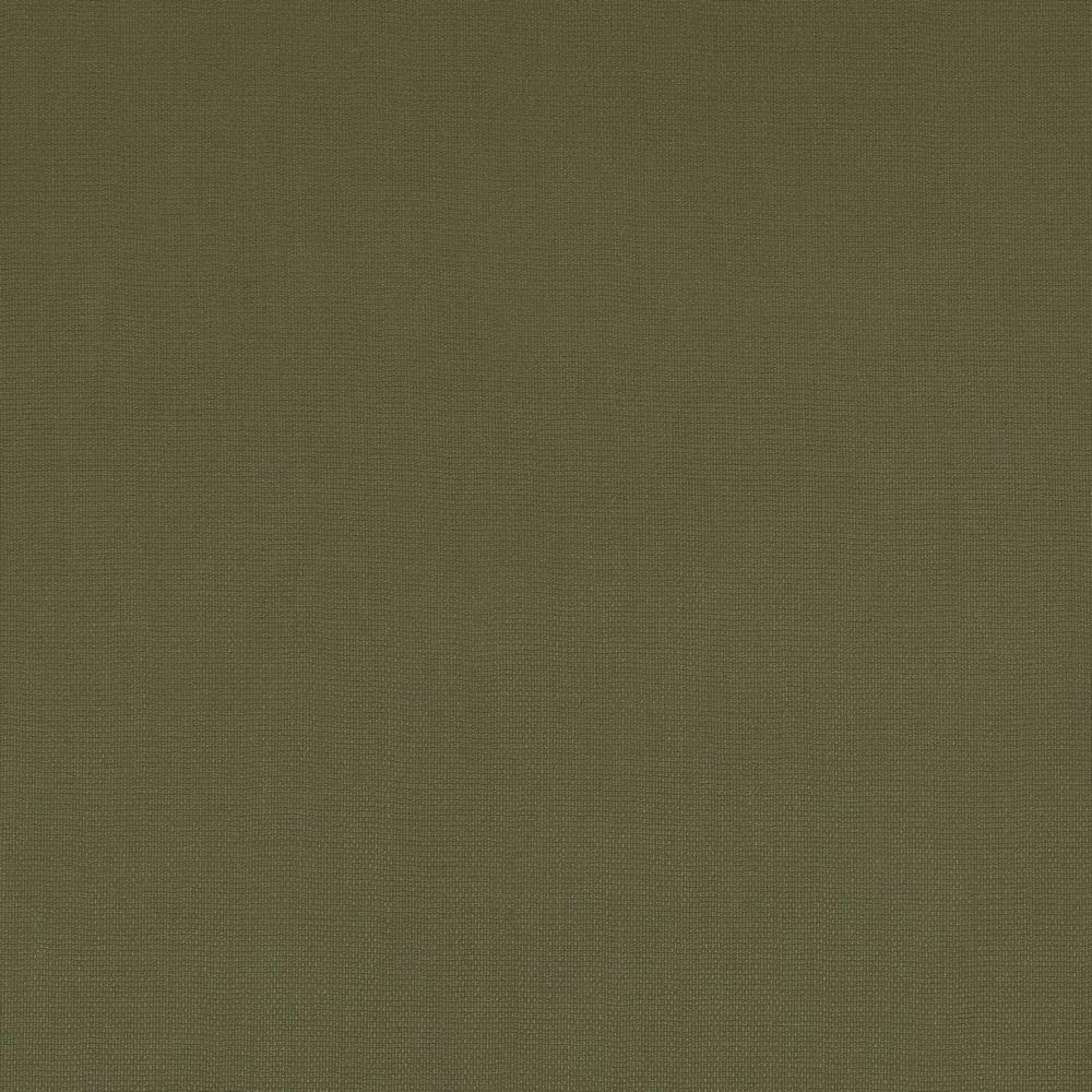 8029 Beige Brown Plain Mesh Jacketing