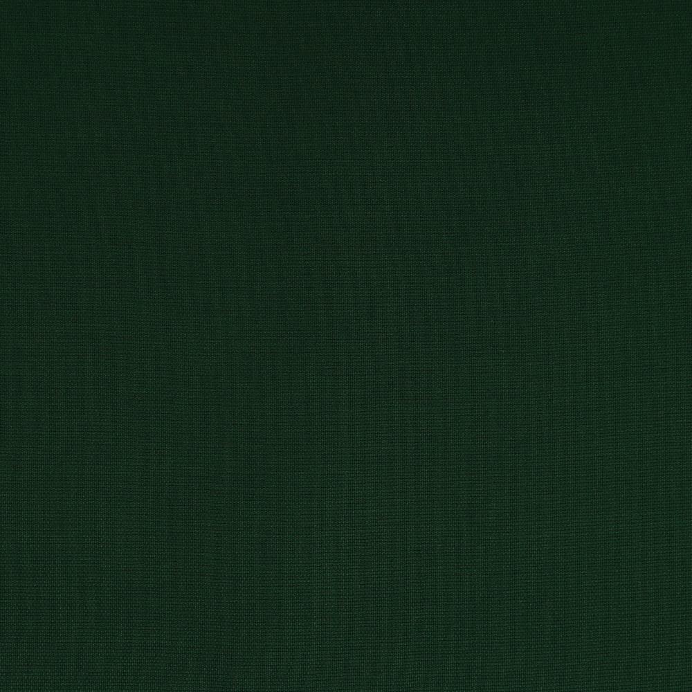8031 Green Plain Mesh Jacketing